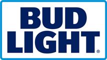 Bud-Light-Logo-1