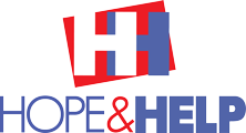 Hope-&-Help-Logo-STACKED-PNG