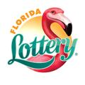 fl_lottery
